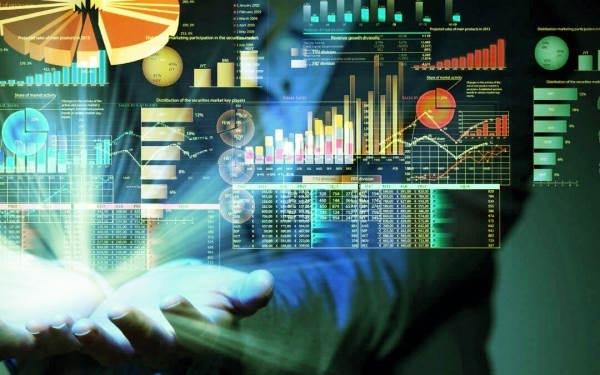 Dato, información, conocimiento… ¿Dónde está parada tu organización?