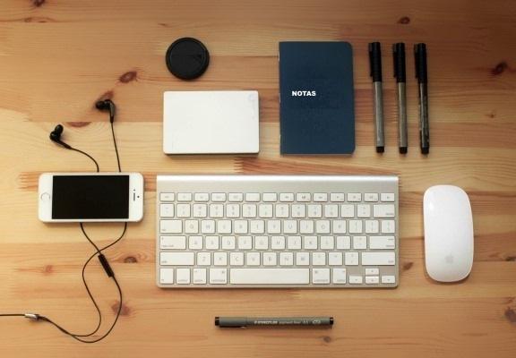 Kit de herramientas para buscadores de empleo