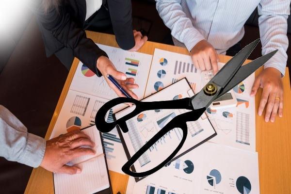 Racionalización de la cartera de proyectos: obteniendo beneficios estratégicos con recursos limitados