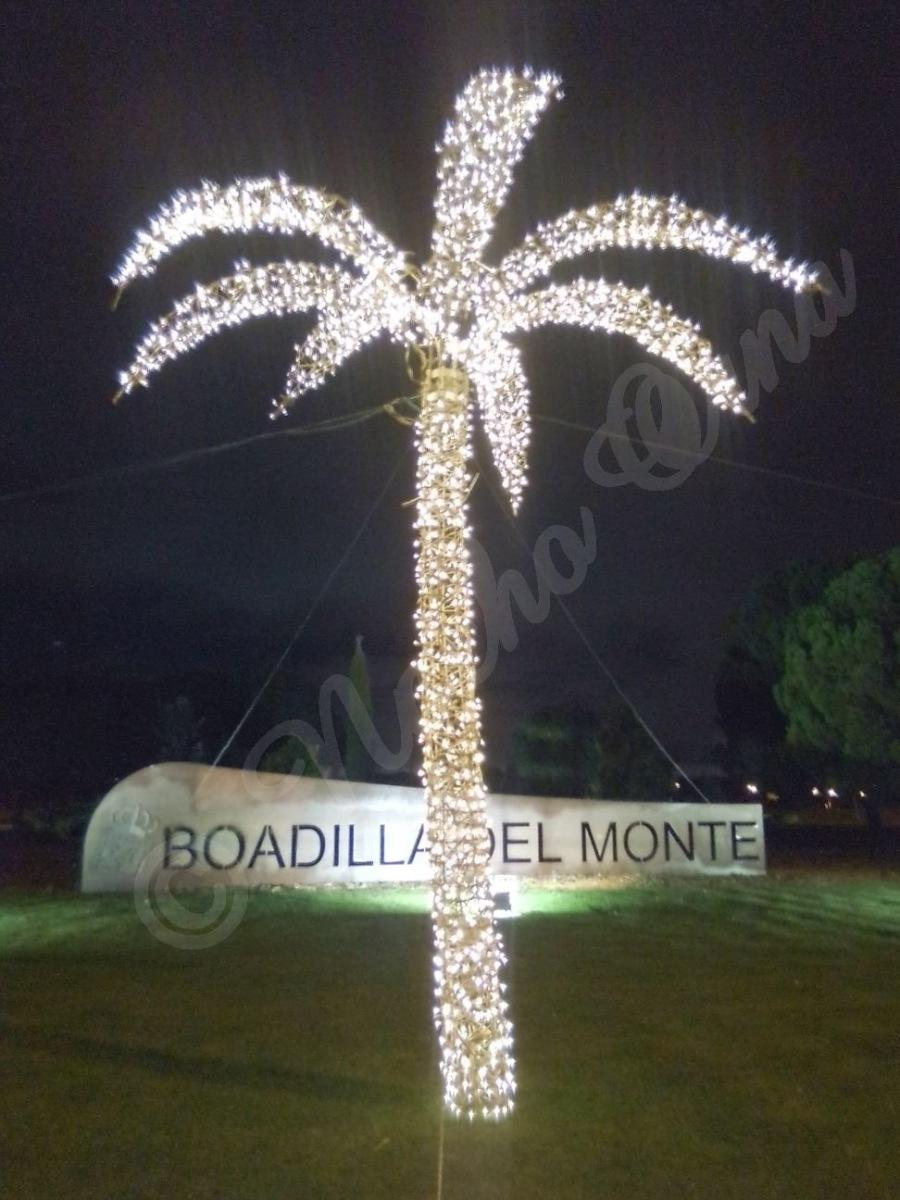 EB BOADILL/ EL MON