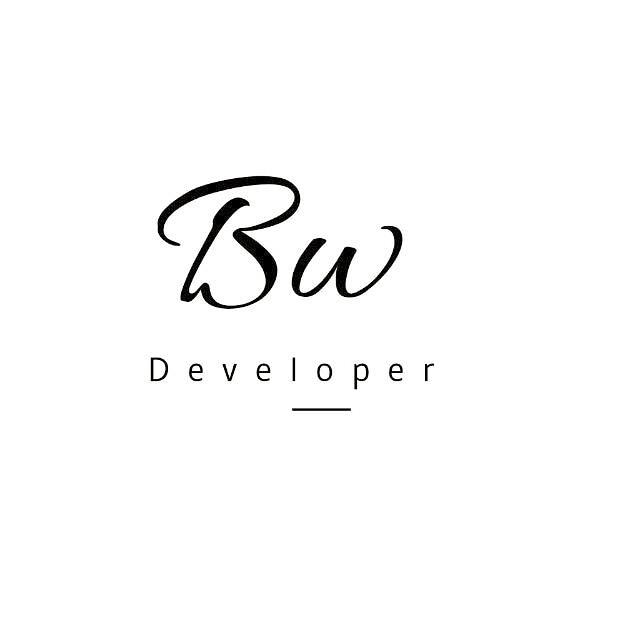 ow  Developer