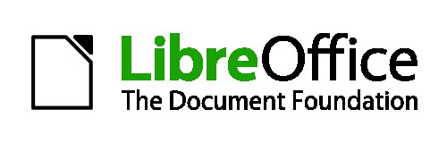 1) LibreOffice  The Document Foundation