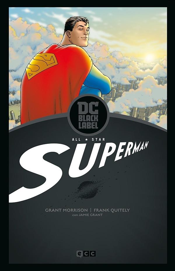 All-Star Superman: Los doce trabajos del hijo de Krypton- 144
