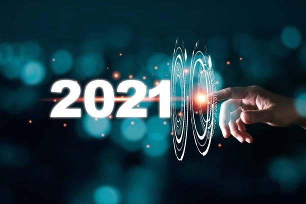 InteRHAtividade!!! – 1. O que esperar de 2021?