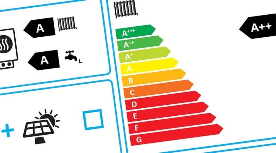 Comprometidos con la eficiencia energética