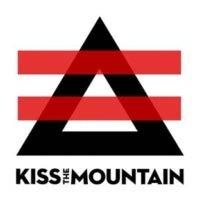 KISS!MOUNTAIN