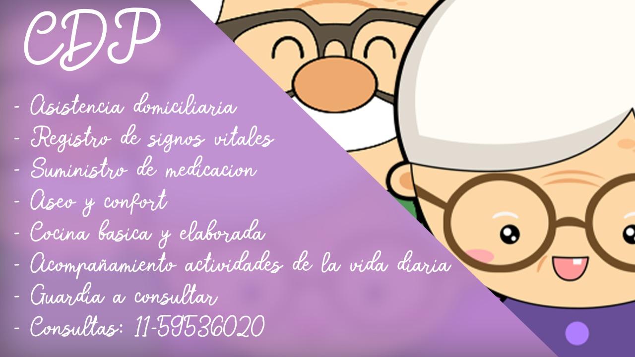 | ry. 7 consular - Consublas 11-569536020