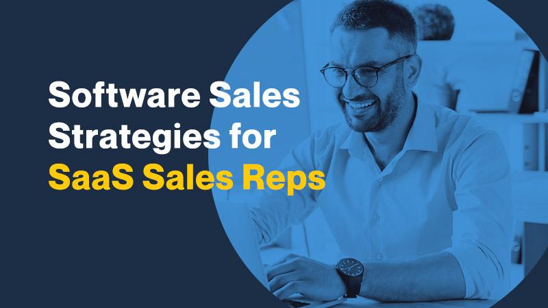 Software-Sales-Strategies-for-SaaS-Sales-Reps