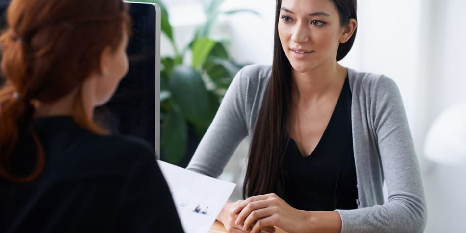 To land a great job out of college, you'll need to craft a compelling resume. These resume tips teach you how to sell yourself and highlight your strengths.