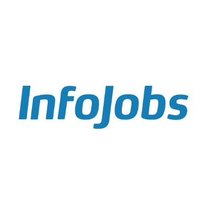 InfojobsInfoJobs