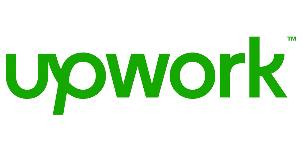 Upwork Introduces Work Marketplace | Business Wireupwork