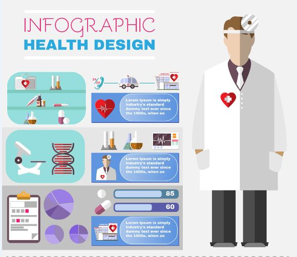 INFOGRAPHIC PC HEALTH DESIGN  NUN vy oR 182  AEs 0 _  2 WH = A co oJ - oo —