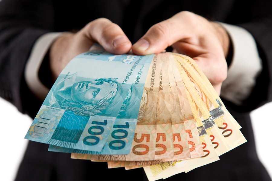 Top 10 maneiras de ganhar dinheiro extra nas horas vagas