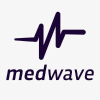 4  medwave