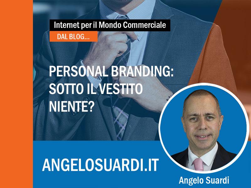 EEE] Mondo Commerciale      ANGELOSUARDL.IT     Angelo Suardi